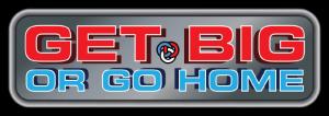 Get-Big-logo