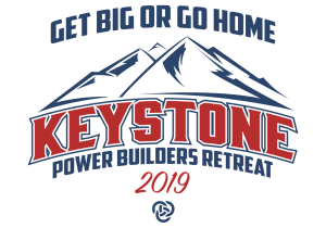 KEYSTONE 2019_color LOGO