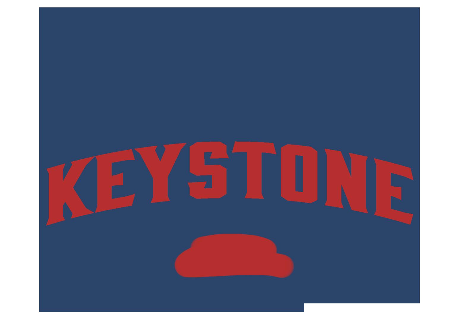 KEYSTONE 2019_color LOGO
