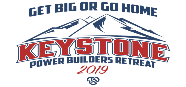 rsz_keystone_2019_color_logo