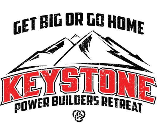 Keystone logo_No Date_crop