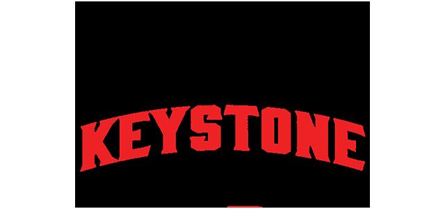Keystone logo_No Date_crop3