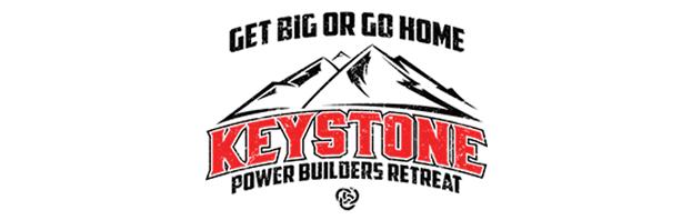 keystone-2020-3