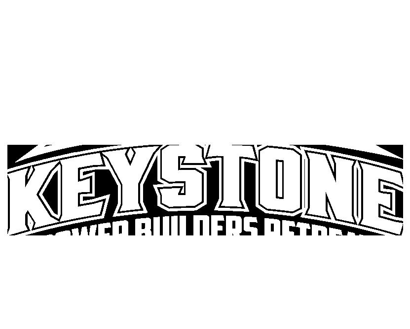 Keystone 2021 logo_WHITE